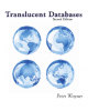 Cover of Translucent Databases 2nd Edition